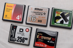 4MB~4GB