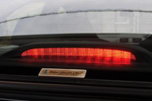 LEDハイマウントストップランプ