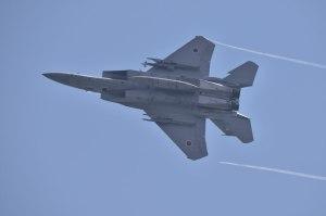 F-15J(72-8893)