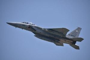 F-15DJ(32-8060)