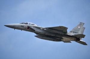 F-15DJ(52-8062)