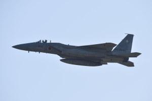 F-15J(42-8842)
