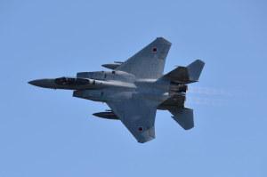 F-15J(62-8870)
