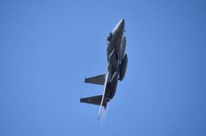 F-15J(22-8812)