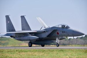 F-15J(52-8854)
