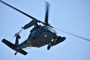UH-60J(08-4571)