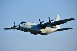 C-130H(75-0178)