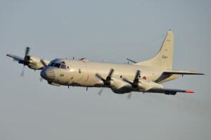 P-3C(5064)