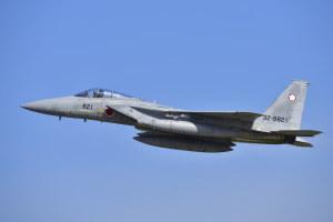 F-15J(32-8821)