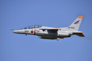 T-4(26-5681)