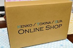 KENKO オンラインショップ