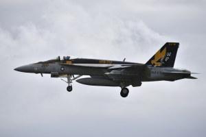 F/A-18E(300)