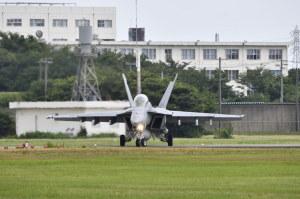 F/A-18F(103)