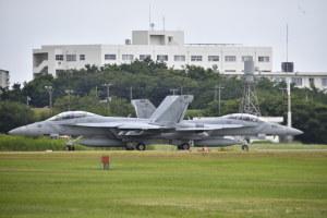 F/A-18F(103/112)