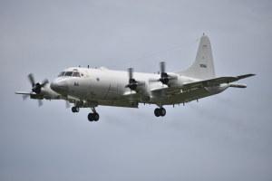 P-3C(5086)