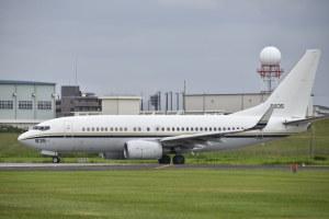 C-40A(5835)