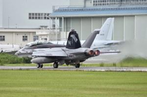 EA-18G(500)