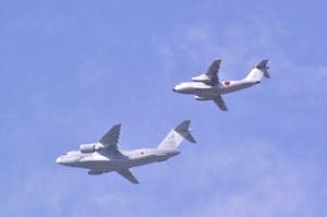 C-1FTBとC-2 その3
