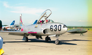 T-33A(51-5630)