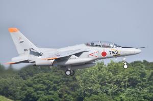 T-4(86-5769)