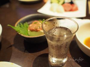 末廣 山廃純米吟醸