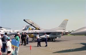 F-16D(90-0837)