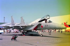 F-15J(72-8879)