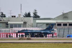 F-2A(53-8533)