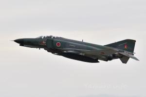 RF-4EJ改(77-6397)