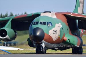 C-1(68-1020)