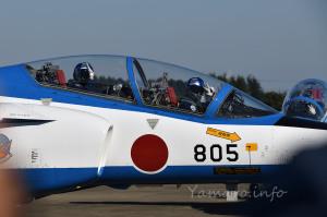 T-4(26-5805)