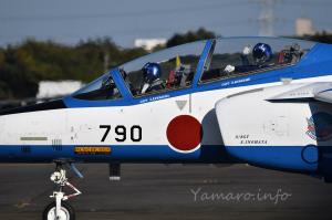 T-4(06-5790)