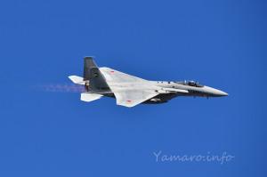F-15J(72-8889)