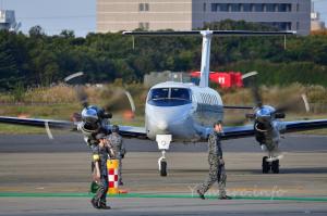 C-12J(86-0081)