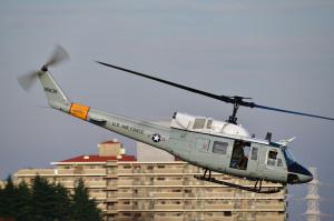 UH-1N(69-6639)