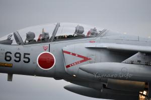T-4(36-5695)