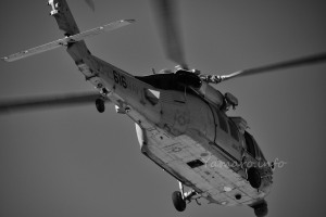MH-60S(168534)