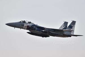 F-15DJ(52-8088)