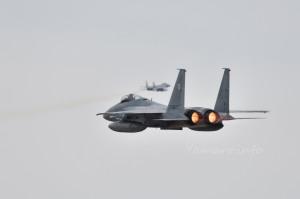 F-15J(32-8817)
