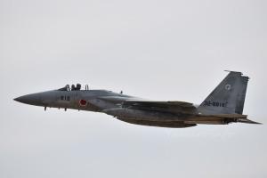 F-15J(32-8816)