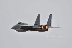 F-15J(32-8827)