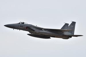 F-15J(42-8833)