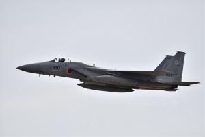 F-15J(82-8897)