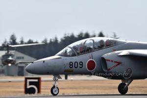 T-4(26-5809)