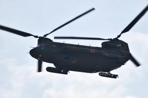 CH-47JA(52984)