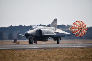 F-4EJ改(87-8417)