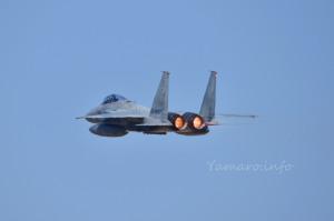 ●F-15J(82-8897)