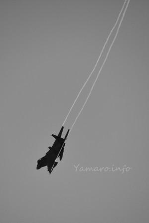 F-15J(22-8813)
