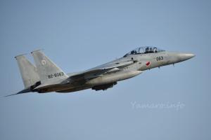 F-15DJ(82-8063)