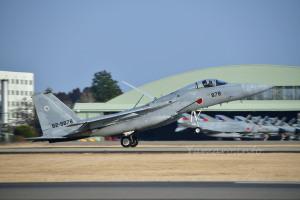 F-15J(62-8878)